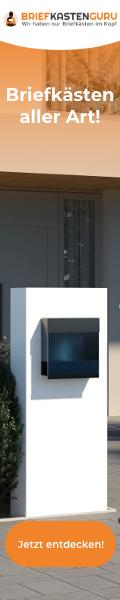 Briefkastenguru.de