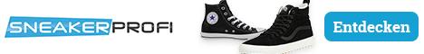 Sneakerprofi