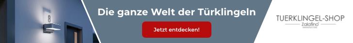 tuerklingel-shop.de